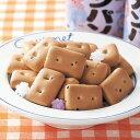 【12缶セット】乾パン 金平糖入り 賞味期限 5年間 非常食...