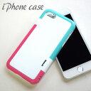 ショッピングiphone7ケース iphone8 ケース iphone7 ケース iphone SE 8 7 カバー グリーン ピンク TPU ソフトケース iphoneケース