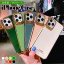 【ガラスフィルム付き】iphone11 ケース iphone...