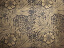 【 ウィリアム・モリスWilliam Morris マリーゴールド Mari gold 220320】マリメッコ、ボラス、ウィリアムモリス、ハーレクインetc海外ブランド生地1巾1m単位カット販売