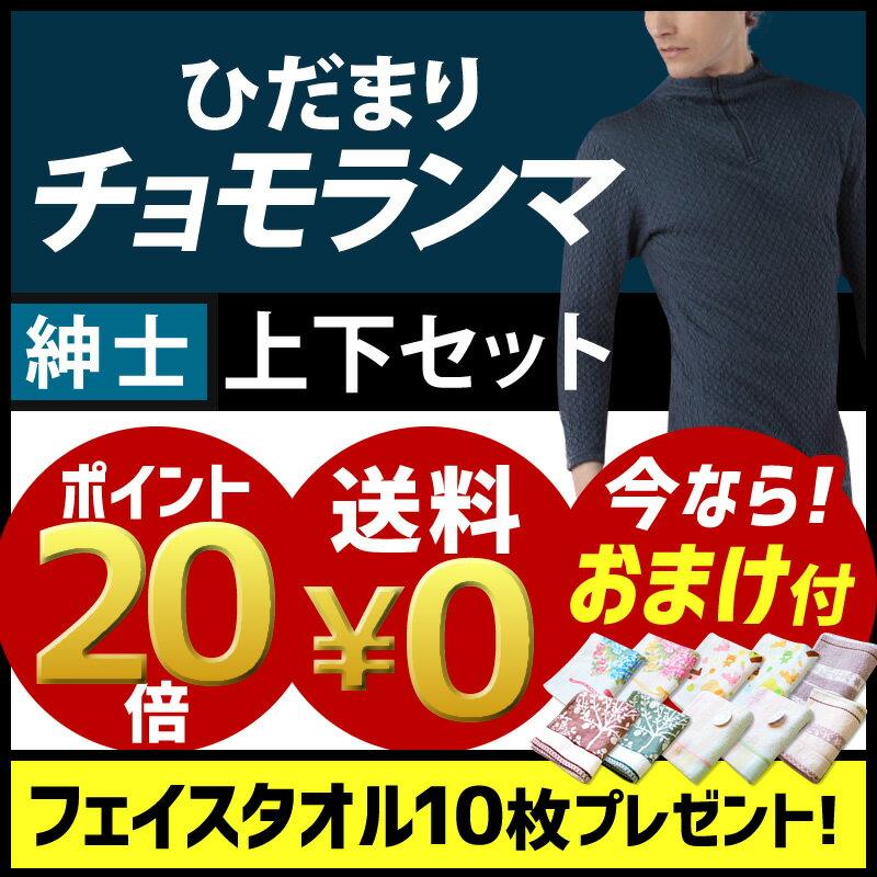 【今ならタオル10枚付★】送料無料 ポイント20...の商品画像
