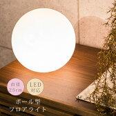 【送料無料】ランプ ランプシェード 電気 灯り 蛍光灯 照明 照明器具 ネオン細部までおしゃれにこだわっています。 ボール型ランプ 25(E26W.40) (大) ライト 【新生活 2016】