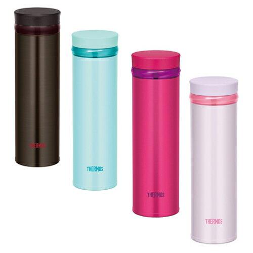 サーモス 真空断熱ケータイマグ 500ml/JNO-501/家庭用品、スポーツ用品、真空断熱ボトル、水筒、ステンレスボトル、ケータイマグ、マイボトル