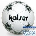 【5,000円以上送料無料】kaiser PVCサッカーボール5号 BOX/KW-141/サッカーボール 5号球、激安