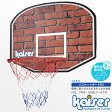 【5,000円以上送料無料】kaiser バスケットボード80/KW-579/バスケットボール、ゴール、バスケットゴール、リング、室内、子供、ミニバスケット
