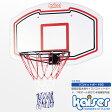 [05P03Dec16]【送料無料】kaiser バスケットボード90/KW-583/バスケットゴール、バスケットボール ゴール、バスケットボード、練習、子供、ミニバス