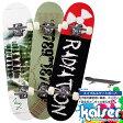 【5,000円以上送料無料】kaiser メイプルスケートボード/KW-994/スケボー、スケートボード、コンプリート、スケートボード キッズ、子供