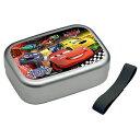 スケーター カーズ16 アルミ弁当箱