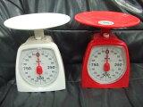 タニタ アナログクッキングスケール秤 2kg 4139-2