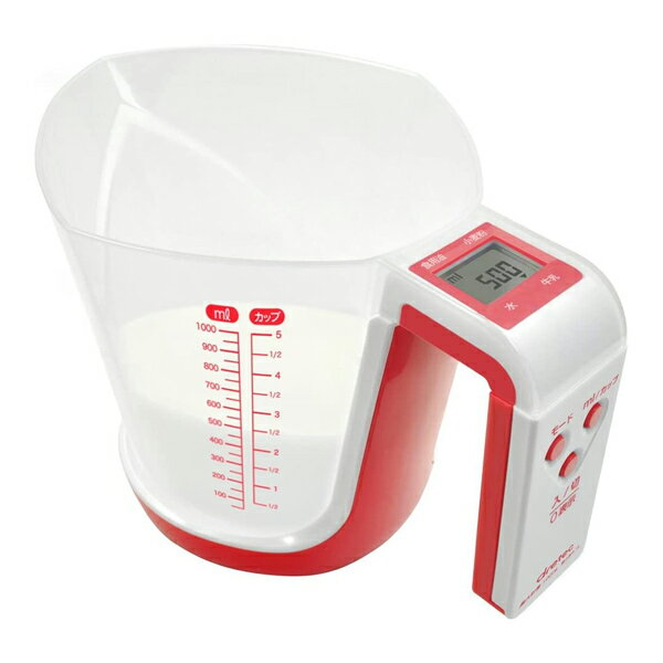 1kg in cups