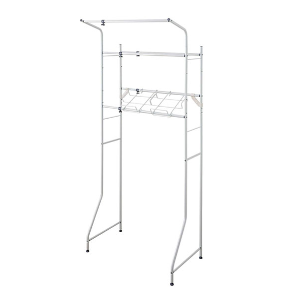 Clothes rack amazon uk