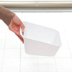 RETTO湯手おけ湯おけ角スクエア型
