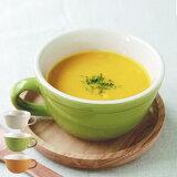 Soup cup スープカップ( 洋食器 )