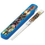 箸&箸箱セット スライド式 仮面ライダードライブ 子供用 ( キャラクター 子供用お箸 箸&ケース )05P10Jan15