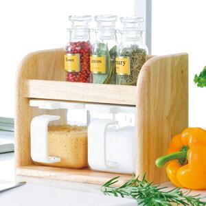 クッキング ボックス キッチン スパイス