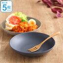 プレート プラスチック 食器 M 20cm SEE 皿 日本...