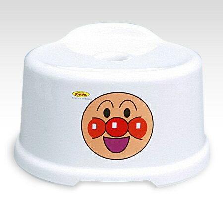 風呂いす 子供用 アンパンマン