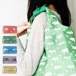 ■在庫限り・入荷なし■グリップエコバッグ ロール アニマル柄 ( 買い物バッグ エコバッグ サブバッグ 折りたたみ コンパクト ショッピングバッグ レジカゴバッグ 買い物袋 エコロジーバッグ )