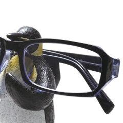 メガネスタンドアニマル眼鏡めがね