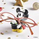 ショッピング卓上 眼鏡スタンド ミニーマウス マジシャン ディズニー 眼鏡置き ディズニー ( メガネ 収納 スタンド Disney ミニー めがねスタンド メガネ置き グラススタンド 眼鏡 めがね サングラス フィギュア 卓上 )