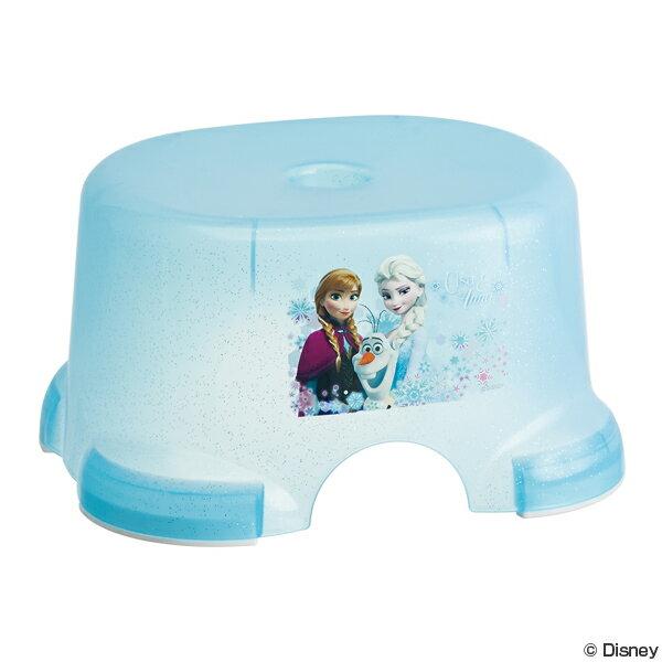 風呂いす 子供用 ディズニープリンセス アナと雪の女王