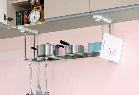 livingut rakuten global market hanging door liner shelf. Black Bedroom Furniture Sets. Home Design Ideas