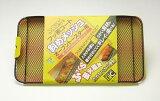 焼き網 斜めメッシュ オーブントースター用( 焼網 )