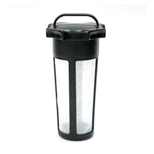 コーヒージャグ コーヒーポット プラスチック