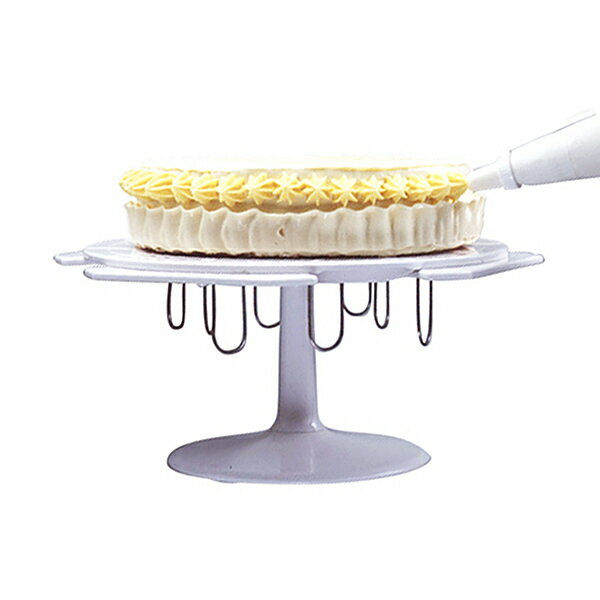 Cake Decoration Qatar : livingut Rakuten Global Market: Rotating units PIN for ...