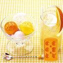製氷皿 アンパンマン アイストレー キャラクター 子供用 ( 製氷型 製氷器 アイストレイ 氷菓子 製菓道具 製菓用具 製菓グッズ あんぱんまん )