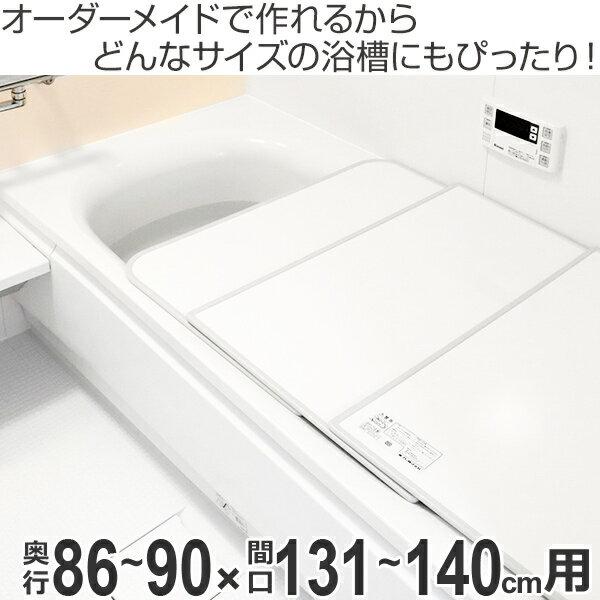 【送料無料】【レビューで500円OFFクーポン...の紹介画像2