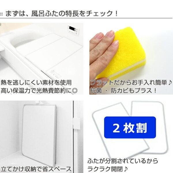 【送料無料】【レビューで500円OFFクーポン...の紹介画像3