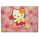 Hello Kittyのお風呂マット風呂マット ハローキティ 妖精