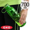 OXO オクソー 水筒 ウォーターボトル アドバンスボトル ...