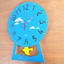 振り子時計 ヤマト工芸 yamato CHILD clock はと ( 送料無料 掛け時計 柱時計 壁掛け時計 とけい ギフト ハト 子供部屋 )