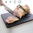 まな板 EAトCO いいとこ Ita イタ 樹脂製 ( キッチンツール カッティングボード プラスチック製 調理用品 カットボード キッチン用品 キッチン雑貨 卓上 )