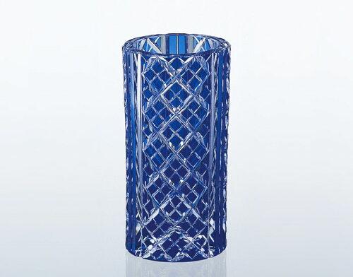 カガミ 花瓶 F672-1844CCB