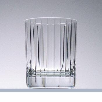 名入れグラス 《代引き不可》 【送料無料】【激安】Baccarat バカラ ハーモニー タンブラーグラス 1343-292【レリーフ料込み】