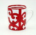 【送料無料】 HERMES エルメス ガダルキヴィール マグカップ Mug No.1 HMGV11031