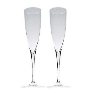 ドンペリニヨン シャンパン フルート
