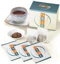 [S]緑草洗茶(30包入り) 2箱以上ご購入で送料無料【10P11Apr15】