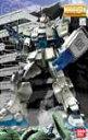 MG ガンダムEz-8 イージーエイト【RCP】