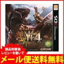 【新品】3DS モンスターハンター4 MH4 モンハン4【RCP】【05P31Aug14】