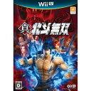 Wii U 真・北斗無双【RCP】