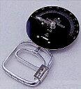 握力計スメドレー式 スタンダードなアナログ式握力計です。