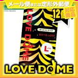 ��(�������������̵��)(����������ǥ�ѥ���ɡ���)������� ��֥ɡ���(LOVE DOME) L������(12������) - ��֥ɡ��ॷ����˿��������ã���о� �����������Ǥ��Ϥ��פ��ޤ�����smtb-s��