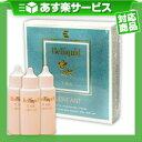 ◆(あす楽対応)(正規代理店)(ヒアルロン酸配合潤滑剤)LU...
