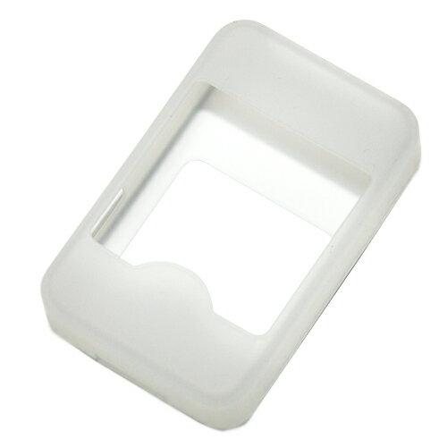 (低周波治療器)(ATミニ2用)(AT-miniII(AT-mini2)専用シリコンカバー (silicon cover)