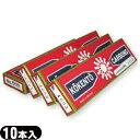 (あす楽対応)(土日、祝祭日も発送します!)(コウケントー)カーボン灯 ドイツ製カーボン(10本入り) No.1000(キノノリス)・4000〜4004- ..