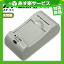 (あす楽対応)(伊藤超短波)(AT-mini(ATミニ)・AT-miniII(AT-mini2)兼用オプション品)(4)充電器 1個【HLS_DU】